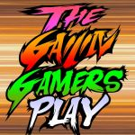 Gaijin Gamers play and Me by cdog818