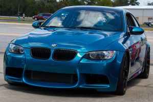 Blue Max by Johnt6390