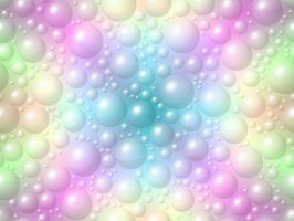 Another Bubble Desktop by MzKitty45601