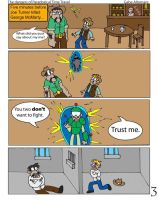 Paradoxical Time Travel comic3 by Internet-Ninja
