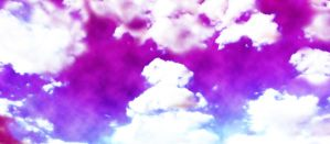 | dArK OrChiD sKy | by Cre8aRt4LifE