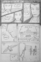 Changing the Hyuga, page 3 (last) by Lilkpopean