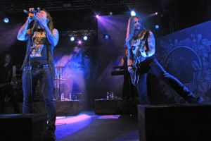 Amorphis, Finlandia-klubi 2014 06 by Wolverica