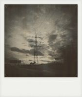 impossible PX100 Silver Shade2 by rawimage