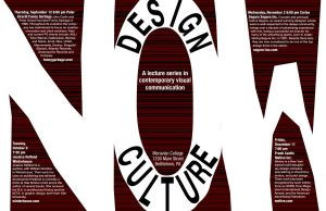 Design Culture NOW by rinchan089