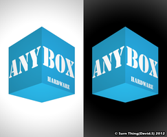 Any Box Hardware by SurnThing