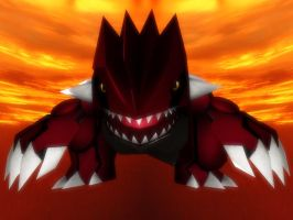 Groudon .:Download:.