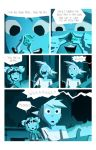 Page 11 by radsechrist