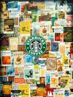 Starbucks by ZOMGtennessee