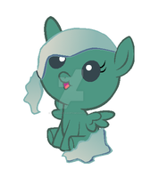 Foal Adoptable ~CLOSED~ by Shimmering-Adopts