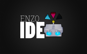 enzoideTM by Enzoide