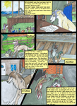 R-L-H| Page. 2 by fionafox1234