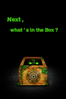 What's  in the box by jjfwh