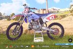 mx graphics by TraviiGFX
