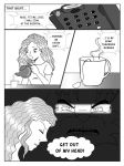 Fear_Page 007 by OMIT-Story
