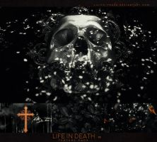 Life in Death Texture Pack #8 by Lilith-Trash