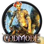 God Mode by Wr47h