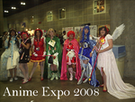anime expo 2008 by miemie-chan3