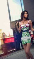 Collapse by TheMissPolly