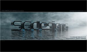 SGDesigns V.002 Coming soon by Psy-Pro