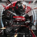 crysis 3 teaser journal skin by R-Clifford
