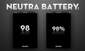 Neutra Battery by acidplanet6