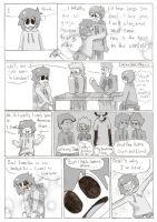 Eddsworld Comic - Daily Damage - page 3 by LifeIsGoingOn