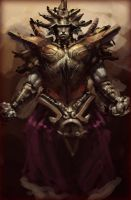 HAXORS by your-fathers-belt