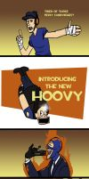 Meet the Hoovy by infamously-dorky
