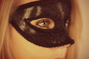 Masquerade ball IV by Lamb--Ox
