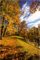 Autumn view... _53_ by my-shots
