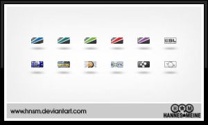 Little Icons_v3_ESL_Edition by hNsM