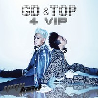 DJ Yigytugd - GD And TOP 4 VIP by J-Beom