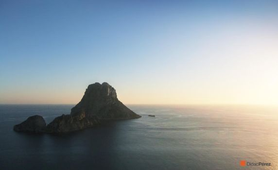 Es vedra by didac03
