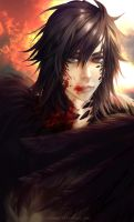 Howl by Suihowl