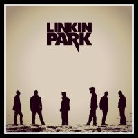 Linkin Park~!! by TheAwesomeArtist