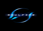 SFS official Logo by ledious