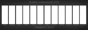 2012 Meme Blank by Mikaley