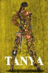 TANYA by MIDWOOD