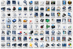 r7-blue iconpack installer by romuald777