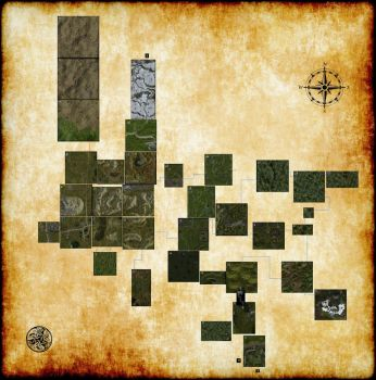 Dlb Map V2 Numbered by fatmandell