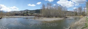 2014-04-28-s2-Coldwater-Spring-Swim-pano by 12monthsOFwinter