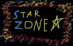 Star Zone by gameover576