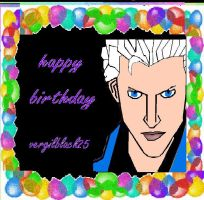 vergil for virgil25 bd by little-vampire-dane