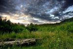 HDR Panorama by MD-Arts