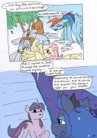TDoSS page 10 by Feniiku