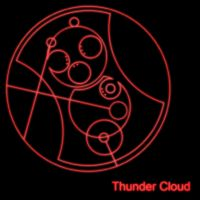 Thunder Cloud with text by LightningChaser42
