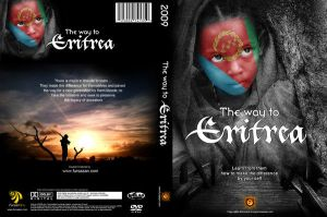 The way to Eritrea Movie by M-AlJabarty