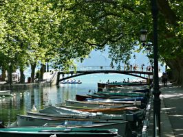 Annecy 8 by Miriam1989