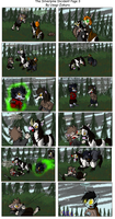 The Silverpine Incident Page 3 by Usagi-Zakura